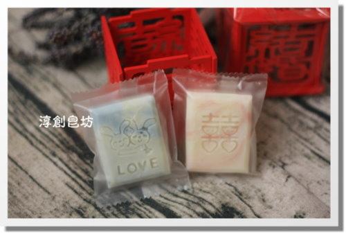 婚禮小物-10509217 (4)