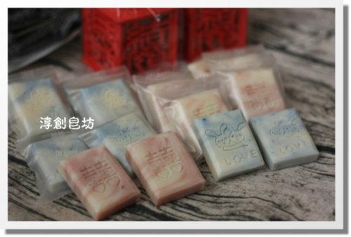 婚禮小物-10509217 (3)