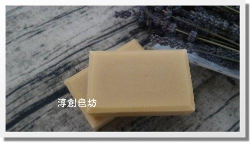 母乳皂客製-10506149 (3).jpg