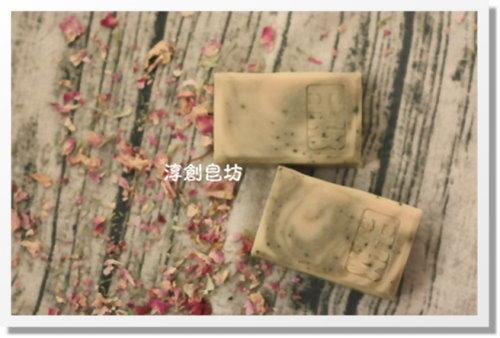 母乳皂客製-10510245 (4).JPG