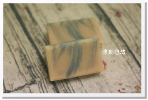 母乳皂客製-10510250 (3).JPG