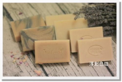 母乳皂客製-10510250 (5).JPG