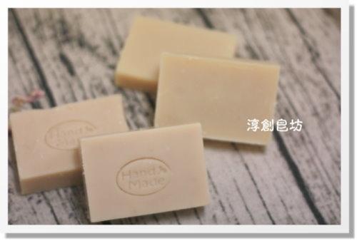 母乳皂客製-10510250 (4)