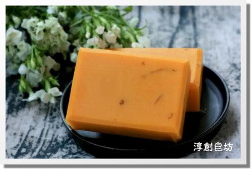 NO17金盞甜橙 (2)