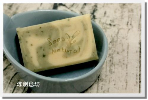 母乳皂代製-10512288.JPG
