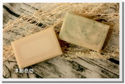 母乳皂代製-10512289 (1).JPG