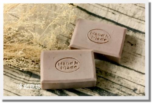 母乳皂代製-10512300 (8).JPG