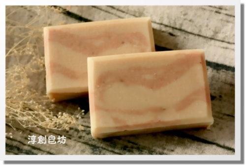 母乳皂代製-10512300 (11).JPG