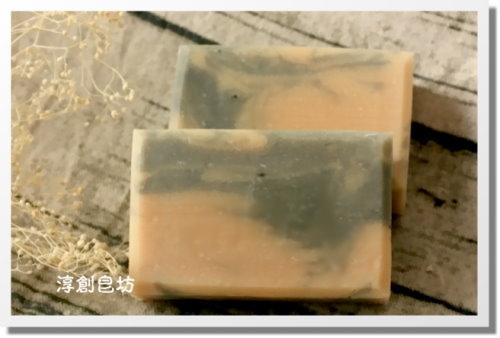 母乳皂代製-10512300 (12).JPG