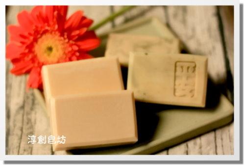 母乳皂代製10601001 (1).JPG