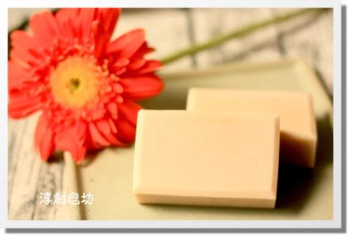 母乳皂代製10601001 (2).JPG