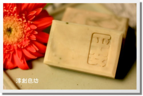 母乳皂代製10601001 (4).JPG