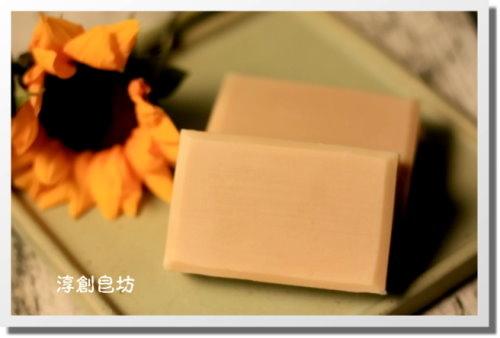 母乳皂代製10601010 (2).JPG