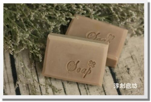 母乳皂客製-10602030 (4).JPG