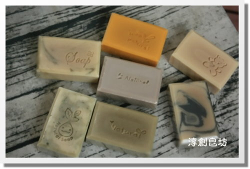 母乳皂代製-10512298 (1).JPG