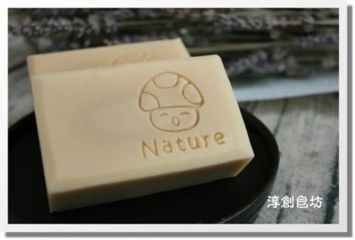 母乳皂代製-10512298 (7).JPG