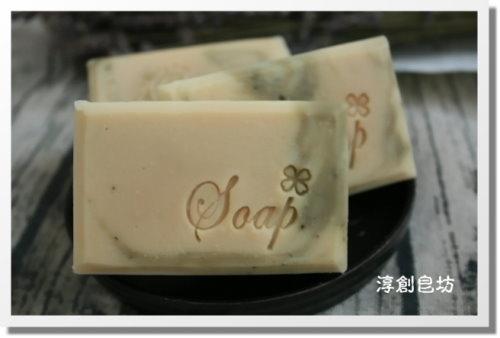 母乳皂代製-10512298 (15).JPG