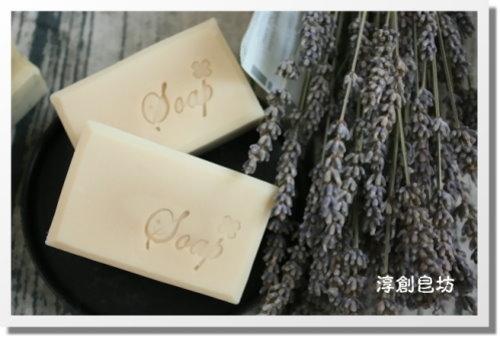 母乳皂代製-10512298 (18).JPG