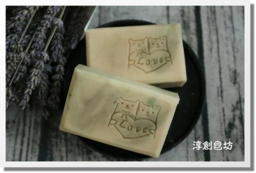 母乳皂代製-10512298 (23).JPG