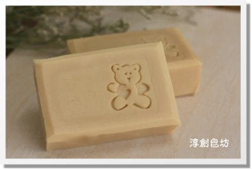 母乳皂代製10602036 (4).JPG