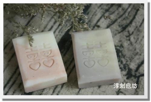 婚禮皂 (1).JPG