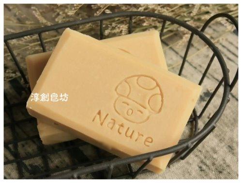 母乳皂代製-10603086.JPG