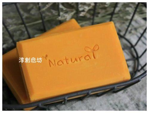 母乳皂代製-10603086 (1).JPG