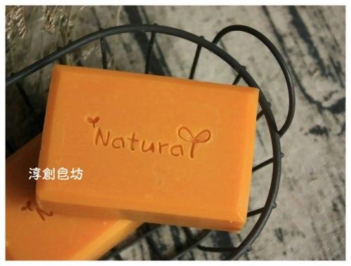 母乳皂代製-10604098.JPG