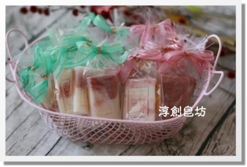 婚禮小物-10506160 (2).JPG