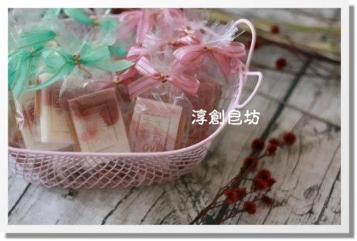 婚禮小物-10506160 (1).JPG