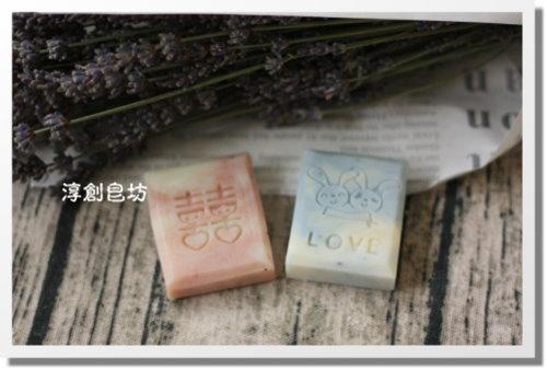 婚禮小物-10509217 (1).JPG