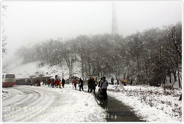 西岭雪山玩雪 092.JPG