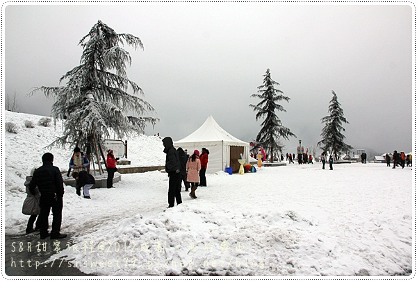 西岭雪山玩雪 101.JPG