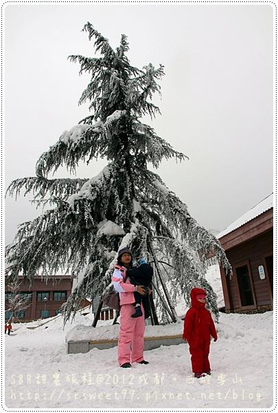 西岭雪山玩雪 113.JPG