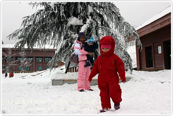 西岭雪山玩雪 115.JPG