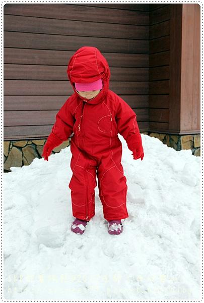 西岭雪山玩雪 119.JPG