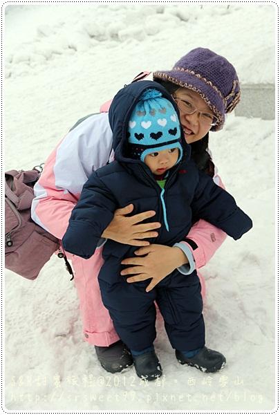 西岭雪山玩雪 123.JPG