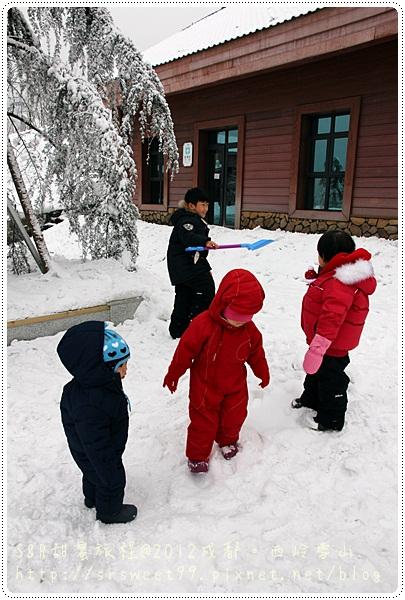 西岭雪山玩雪 125.JPG