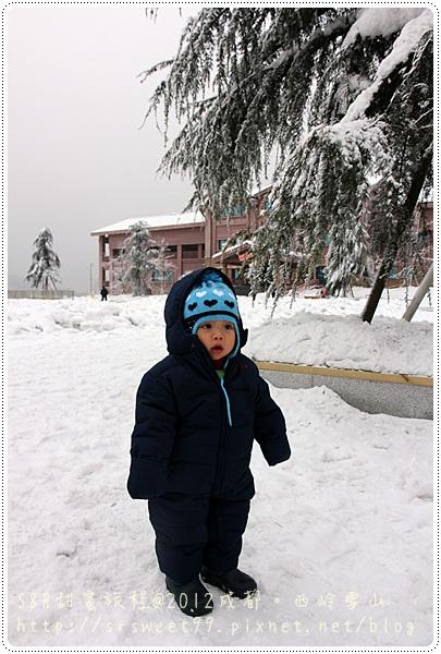西岭雪山玩雪 137.JPG