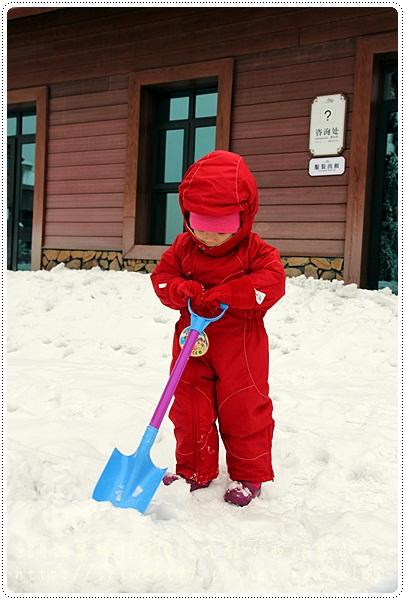 西岭雪山玩雪 141.JPG