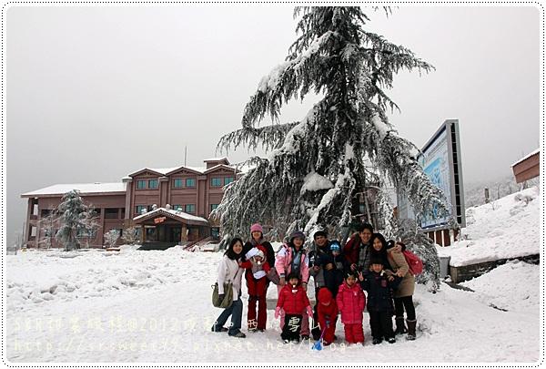 西岭雪山玩雪 153.JPG