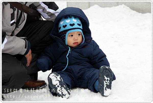 西岭雪山玩雪 174.JPG