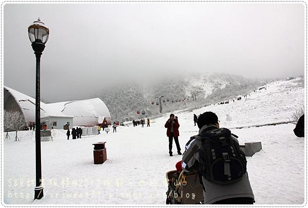 西岭雪山玩雪 205.JPG
