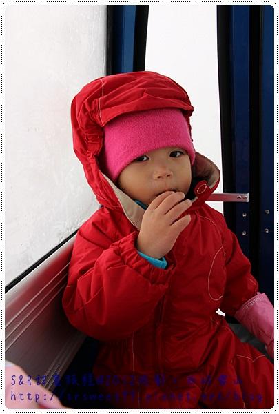 西岭雪山玩雪 251.JPG