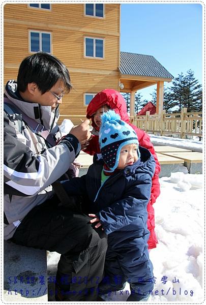 西岭雪山玩雪 375.JPG