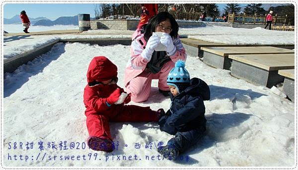 西岭雪山玩雪 384.JPG