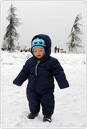 西岭雪山玩雪 185.JPG