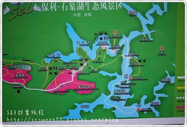石象湖GF1 089
