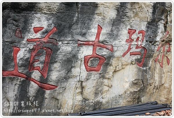 九黃山GF1 403