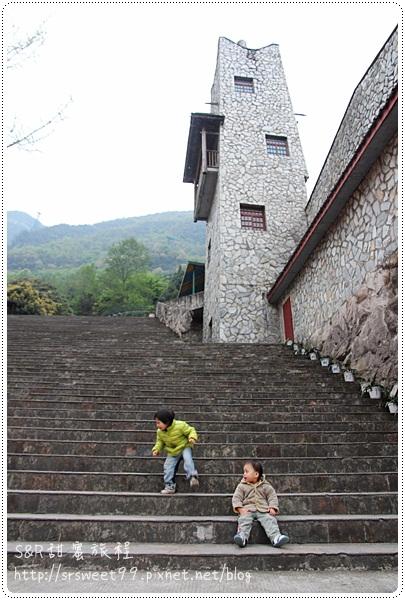 九黃山猿王洞 216